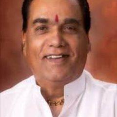 Vishwanath Karad