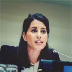 Jasmina Bosto