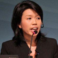 Xin Hui Chan
