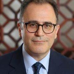 Ahmad S. Dallal