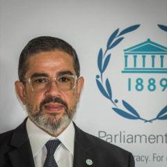 Mokhtar Omar Ibrahim