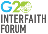 G20 世界宗教サミット – G20 Interfaith Forum Japan 2019