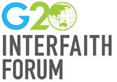 G20 世界宗教サミット – G20 Interfaith Forum Japan 2019