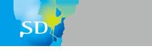 WSD - 世界開発協力機構